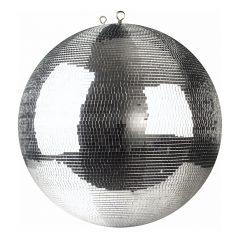 Showtec Mirrorball 75 cm