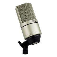 MXL 990 – PROMO -20%