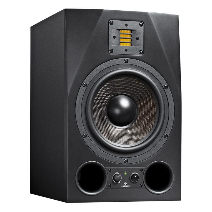 Adam Audio A8X 1