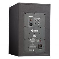 Adam Audio A8X 2