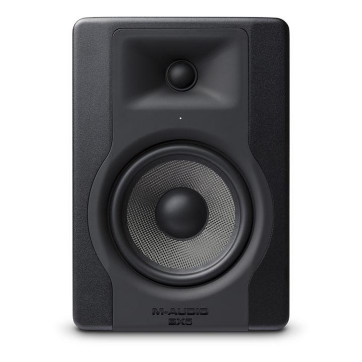 M-Audio BX5 D3 1