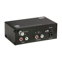 DAP Audio PRE-101