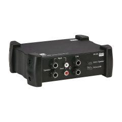DAP Audio SDI-202