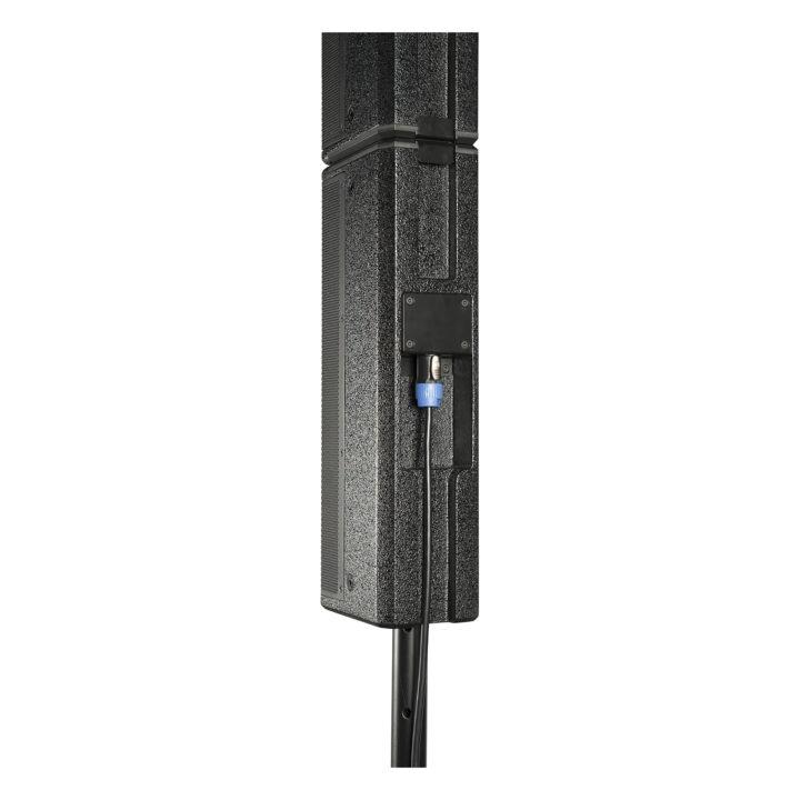 dB Technologies ES 1203 5