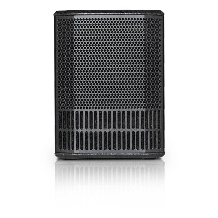 dB Technologies ES 602 4