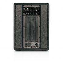 dB Technologies ES 602 5