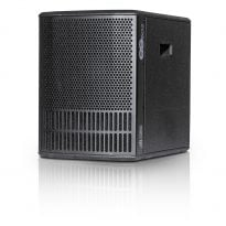 dB Technologies ES 602 2