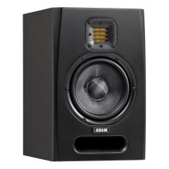 Adam Audio F5