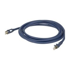 DAP Audio FL55 – CAT-5 cable 10m