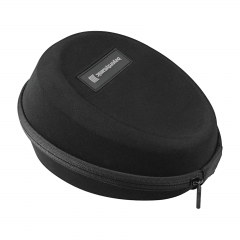 Beyerdynamic DT Hard Case