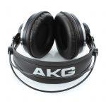 AKG K271 MK II 2
