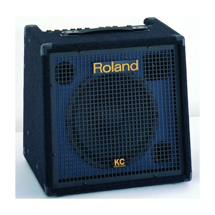 Roland KC-350 1