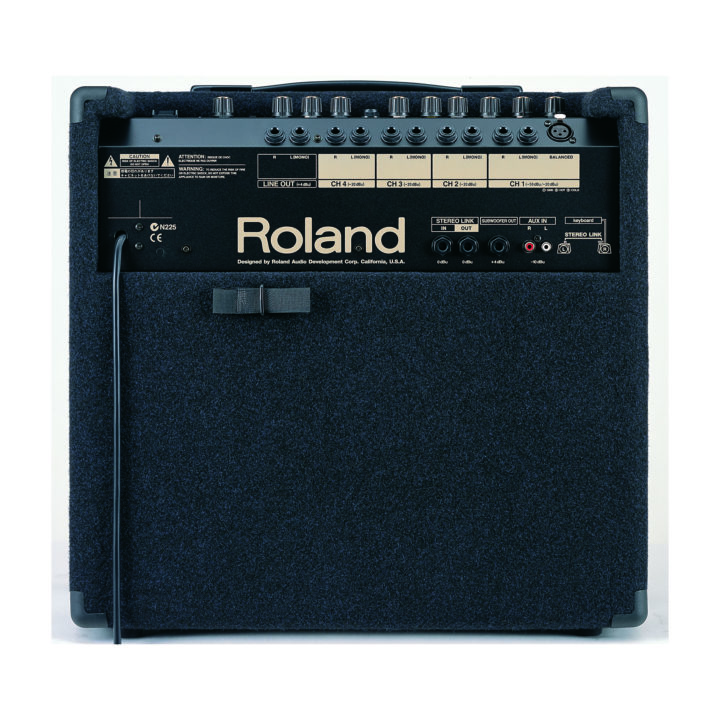 Roland KC-350 2