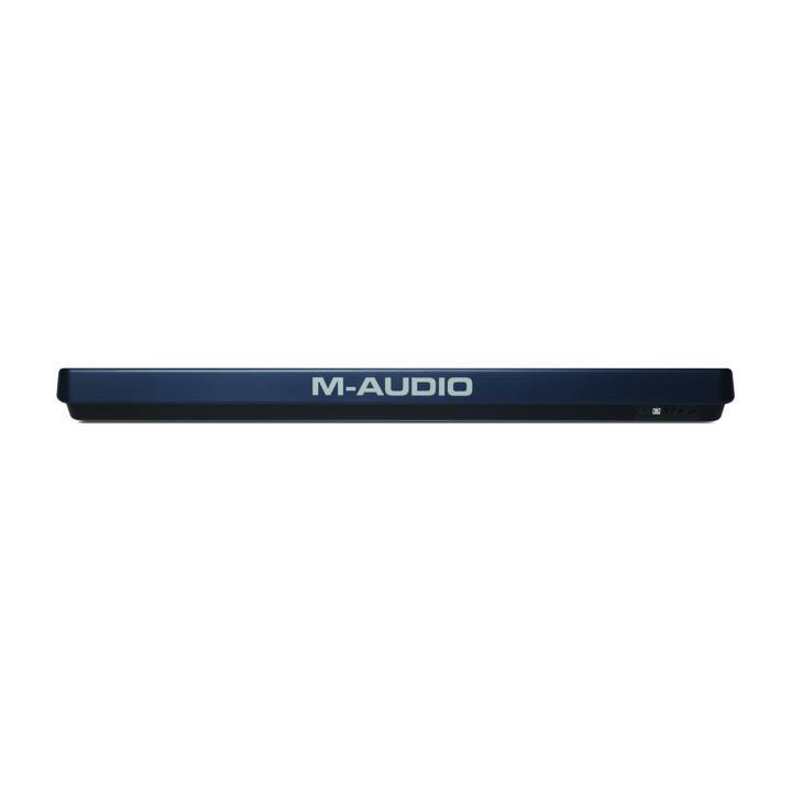 M-Audio Keystation 61 II 2