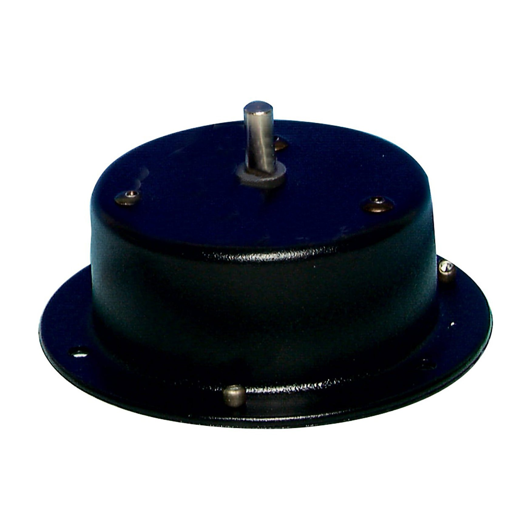 American DJ mirrorballmotor 2,5 U/min (20cm/3kg)