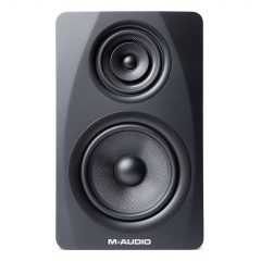 M-Audio M3-8 Black