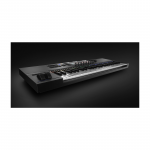 Native Instruments Komplete Kontrol S49 MK2 3