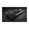 Native Instruments Komplete Kontrol S61 MK2 + Komplete 11 UPG 50% TANIEJ! 8