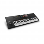Native Instruments Komplete Kontrol S49 MK2 1