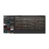 Native Instruments Komplete Kontrol S61 MK2 + Komplete 11 UPG 50% TANIEJ! 12