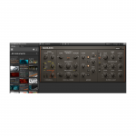 Native Instruments Komplete Kontrol S49 MK2 7