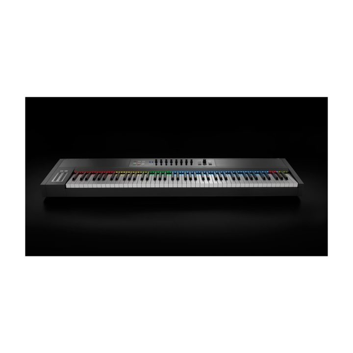 Native Instruments KOMPLETE KONTROL S88 5