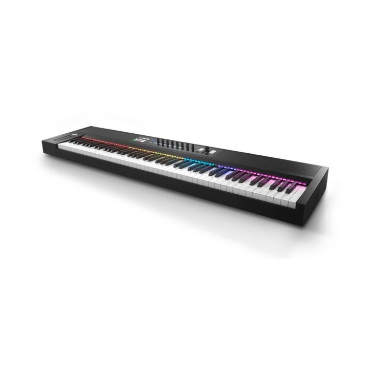 Native Instruments KOMPLETE KONTROL S88 2