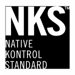 Native Instruments KOMPLETE KONTROL S88 7