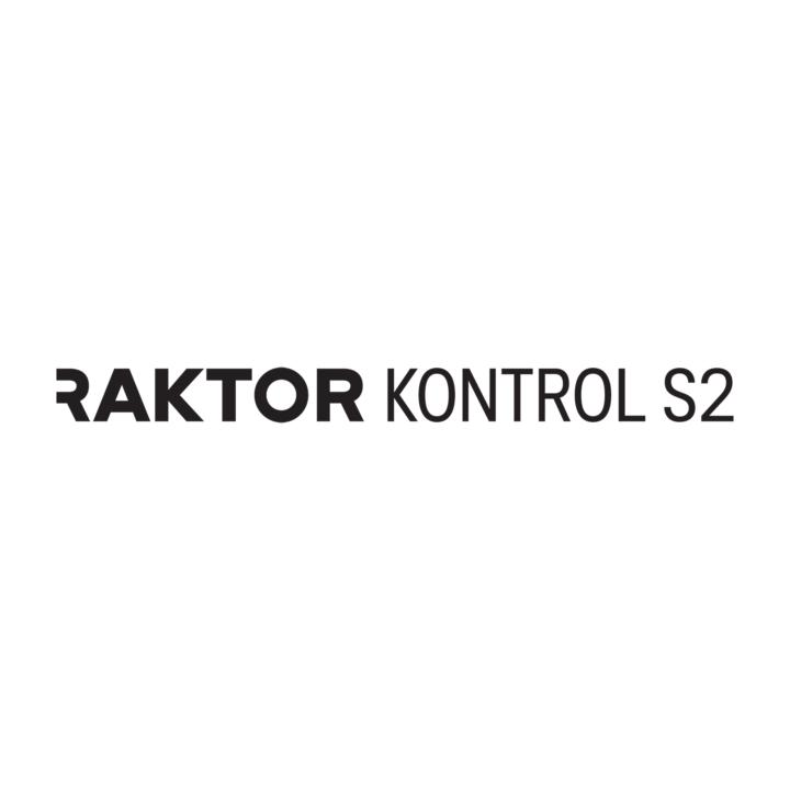 Native Instruments Traktor Kontrol S2 9