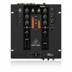 Behringer Pro Mixer NOX 101