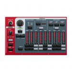 Nord Stage 3 HA88 6
