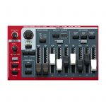 Nord Stage 3 HA88 7