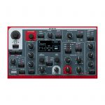 Nord Stage 3 HA88 3