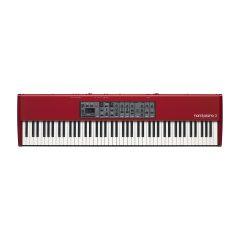 Nord Piano 3 HA88