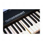 Studiologic Numa Concert 10