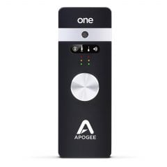 Apogee ONE dla iPad, Mac & Win
