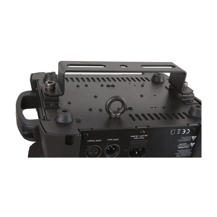 Showtec Phantom 75 LED Spot MK2 6