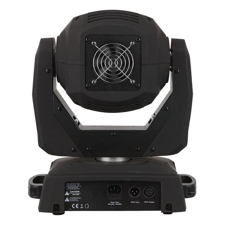Showtec Phantom 75 LED Spot MK2 2