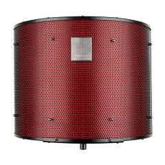 sE Electronics Reflexion Filter Pro 10th Anniversary Edition