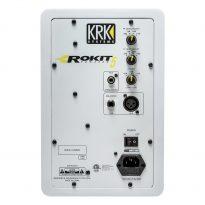 KRK RP5 G3 WH 2