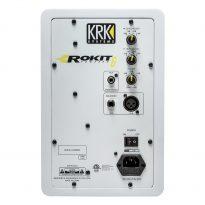 KRK RP6 G3 WH 2