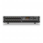 Behringer DIGITAL SNAKE S16 2
