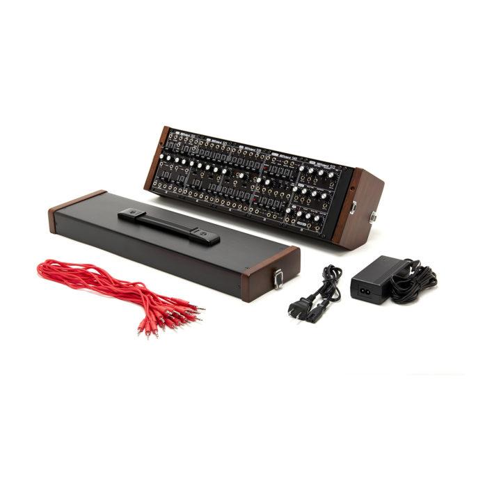 Roland System-500 3