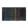 PreSonus Studio One 3 Professional - PROMO -50% 5
