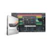 PreSonus Studio One 3 Professional - PROMO -50% 1
