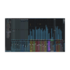 PreSonus Studio One 3 Professional - PROMO -50% 2