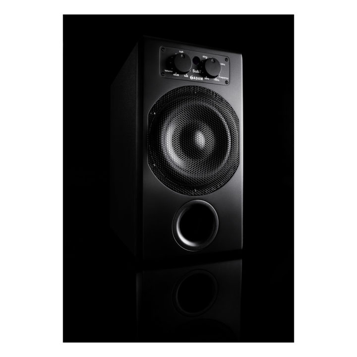 Adam Audio Sub7 3