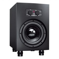Adam Audio Sub8