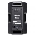Alto Professional TS 215 2