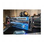 Soundcraft Ui24R 36